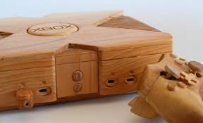 fun wood projects build pdf garage storage cabinets tierra este