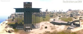 rust community update 50