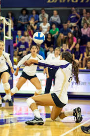 volleyblog seattle pac 12 volleyball power ratings for week three