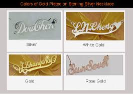 necklaces with names engraved personalized designed sterling silver engraved nameplate necklace