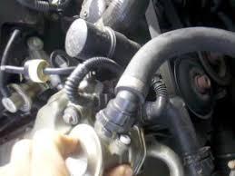 bmw 316i problems bmw 316i e46 year 2000 1 9l engine problem