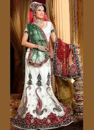 Indian Wedding Dresses Wedding Dresses Images Indian Wedding Short Dresses