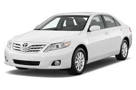 2011 toyota xle for sale the elegance of 2011 toyota camry xle you never