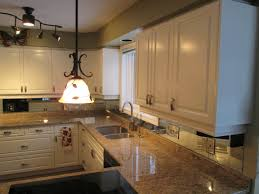 Kitchen Cabinet Repaint Painting Kitchen Cabinets Kitchener Waterloo Awsrx Com