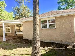 Houses For Sale In Houston Tx 77053 4741 Beechaven St Houston Tx 77053 Har Com