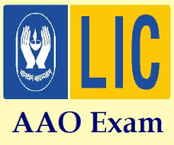 resume templates for engineers fresherslive 2017 movies lic aao 2018 latest updates life insurance corporation of india
