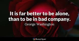 george washington quotes brainyquote