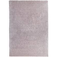 Schlafzimmer Teppich Taupe Hochflorteppich Online Kaufen Bei Obi