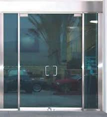 All Glass Doors Exterior Commercial Glass Nc Storefront Glass Downtown Raleigh