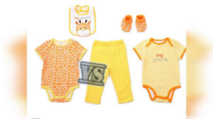 Personalize Baby Gifts Baby Gifts Baby Clothing Set Baby Gift Set Personalized Baby Gifts