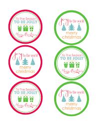 diy jar gift labels card holder pinterest gift labels