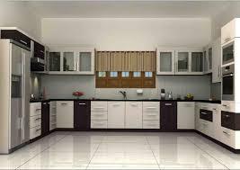 U Shaped Kitchen Designs For Small Kitchens Kitchen Small Kitchen Decorating Ideas Kitchen Design Ideas U