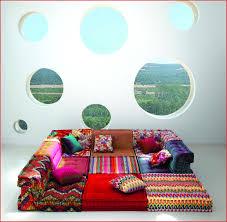 mah jong canapé canapé mah jong imitation 33967 omg i need this sofa bed in every