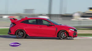 car ads 2017 2017 honda civic overview cars com