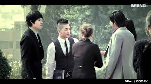 wedding dress taeyang mp3 hd mv taeyang wedding dress version