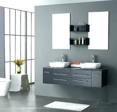 Tri Fold Mirrors Bathroom Tri Fold Bathroom Vanity Mirrors Bathroom Vanity Mirrors At Home