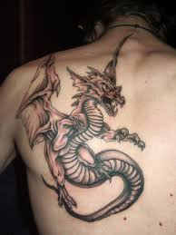dragon forearm tattoos download dragon tattoo around ankle danielhuscroft com
