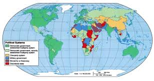 map types 8th grade lcs lions week 6 humanities c types of governments