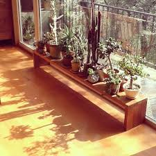 window table for plants 79 best window windowsill whimsy images on pinterest living room