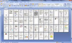 tutorial microsoft excel lengkap pdf ebook microsoft excel lengkap dengan rumus download software pc