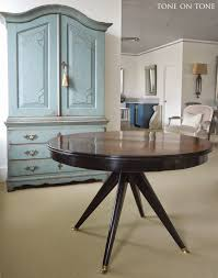 Home Decorators Table Console Tables The Bella Cottage French Country Vintage Reclaimed