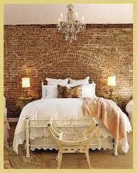 stylish fine rustic apartment decor rustic apartment rustic decor
