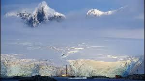 imagenes de la antartida imágenes de la antártida en correo filtrado por wikileaks youtube