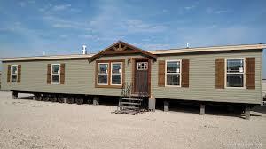 Deer Valley Modular Homes Floor Plans 2017 Deer Valley Woodland 7012c Aimon Mobile 3h Pitts Homes Inc