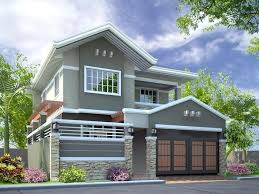home elevation design software free download 3d home home mansion 11 awesome home elevation designs in 3d amazing