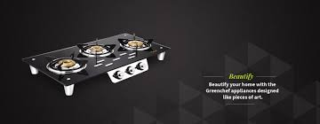 Home Appliances Shops In Bangalore Greenchef U2013 High Quality Innovate Home And Kitchen Appliances