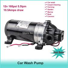 50 psi water pump compare prices on water pump caravan online shopping buy low