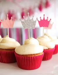 best 25 princess party decorations ideas on pinterest princess