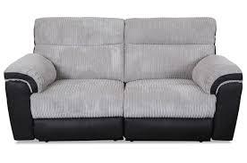 3er sofa grau 3er sofa grau mit federkern sofas zum halben preis