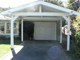 attached carport carport carports garages breezeways attached carports carriage