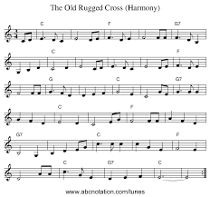 That Old Rugged Cross The Old Rugged Cross Midi Rugs Ideas