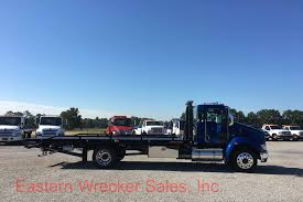 automatic kenworth trucks for sale 2018 kenworth t270 with jerr dan 22 u0027 steel 6 ton low profile car