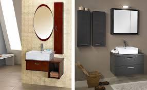 Small Bathroom Cabinet Ten Ways Small Bathroom Cabinet Ideas Can Make