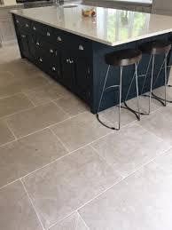 Black Ceramic Floor Tile Kitchen Unusual Large Bathroom Tiles Tiles Design Porcelain