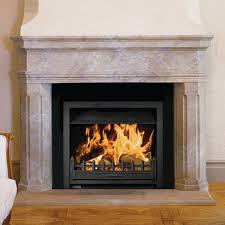 jetmaster extra 700 open convector fires fireside store