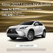 lexus lx lease deals lexus of arlington lexusarlington twitter