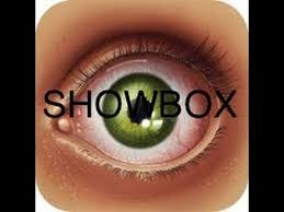 showbox android free how to and tv shows for free on android