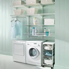 Laundry Room Accessories Storage Laundry Room Accessories Storage Design And Ideas