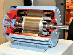 ge single phase motor wiring diagram general electric motor 5kc