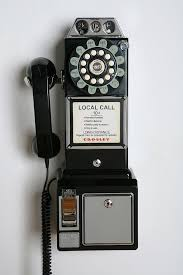 Old Fashioned Wall Mounted Phones 47 Best Design Old Phone Old Computer Images On Pinterest