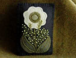 326 best things to do with felted wool images on