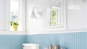 Watch Powder Room Online Bathroom Ideas And Bathroom Design Ideas Southern Living