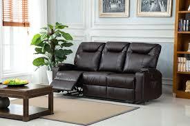 Lazy Boy Leather Reclining Sofa Furniture Reclining Lovely Lazy Boy Leather Recliners La Z