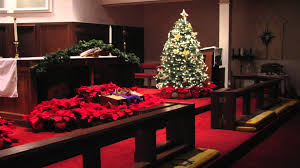 2014 12 24 christmas eve sermon holy trinity lutheran church