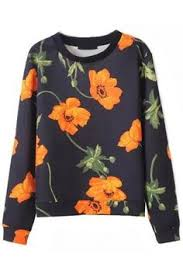 lilystyle on storenvy fashion sweater pinterest