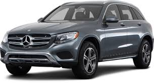 mercedes glk lease 2018 mercedes glc 300 incentives specials offers in ma